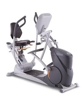Эллиптический тренажер Octane Fitness XR6000 Smart