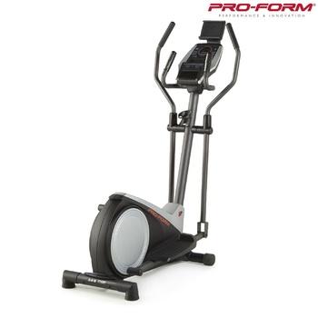 Эллиптический тренажер Pro-Form 325CSE