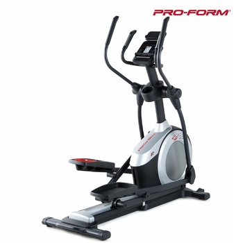 Эллиптический тренажер Pro Form Endurance 420E (без адаптера)