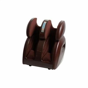 Массажер для ног Takasima RK-818 коричневый