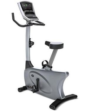 Велоэргометр Vision U20 Touch